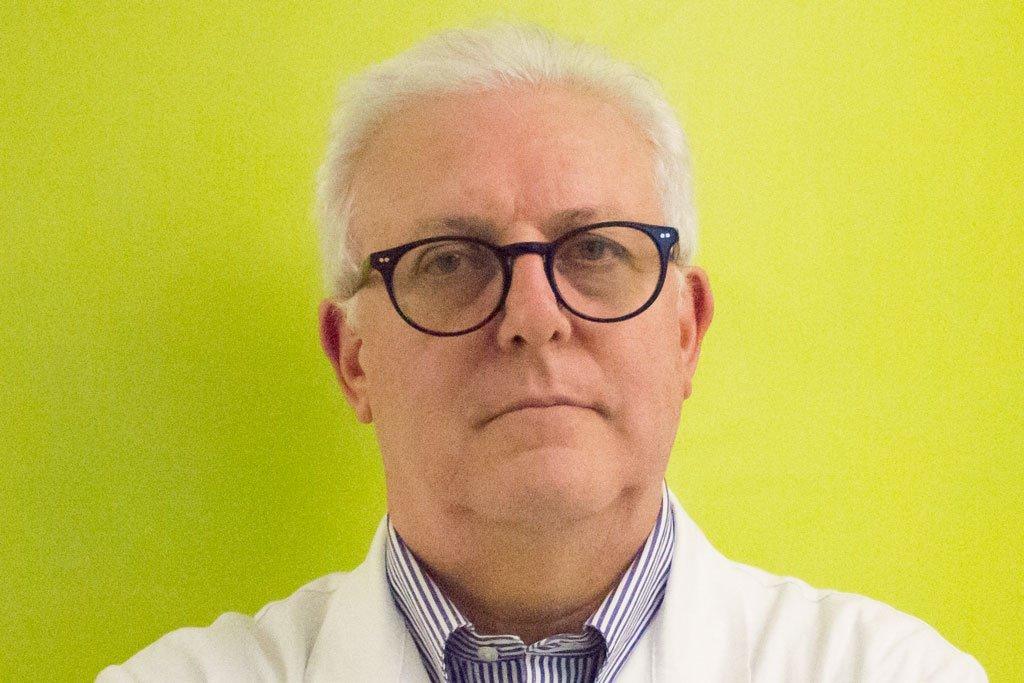 Dott. Stefano Freguja