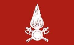 Cral Vigili del fuoco di venezia