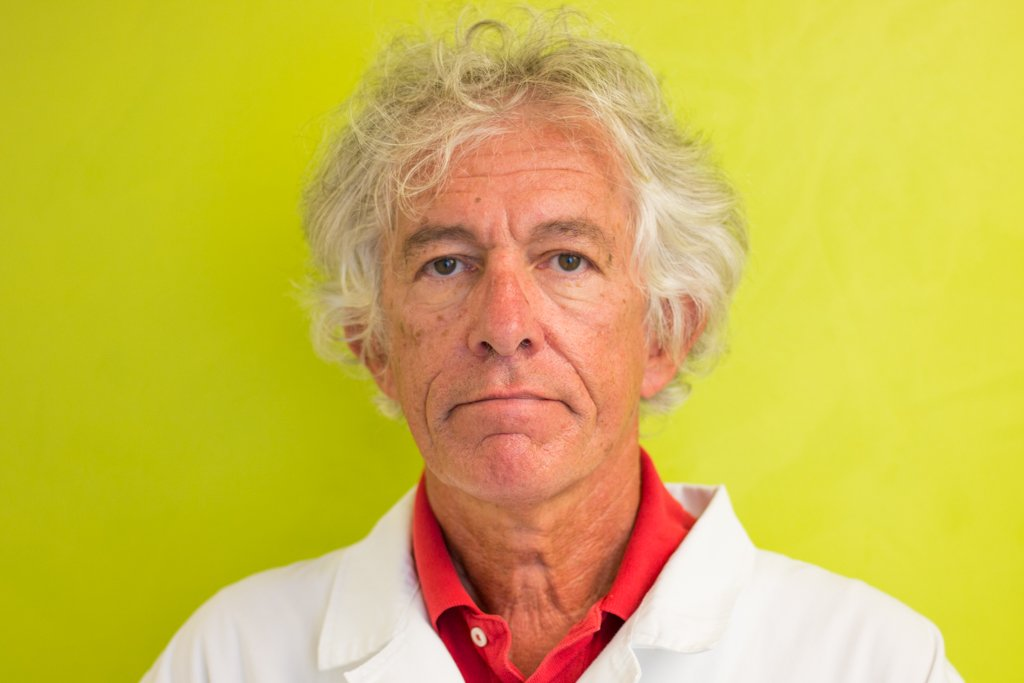 Dott. Massimo Bizzarini